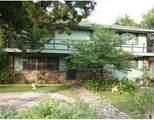 12504 Lodge Drive - Photo 2