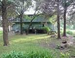 12504 Lodge Drive - Photo 3