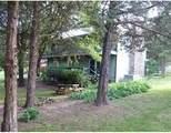 12504 Lodge Drive - Photo 4