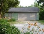12504 Lodge Drive - Photo 5