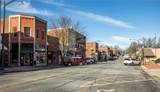 411 Maple Street - Photo 30