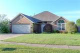 3517 Grouse Road - Photo 1