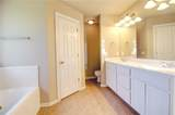 3517 Grouse Road - Photo 12