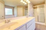 3517 Grouse Road - Photo 13
