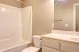3517 Grouse Road - Photo 15