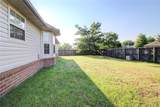 3517 Grouse Road - Photo 17