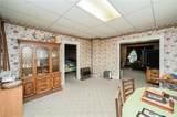 922 Arkansas Street - Photo 15