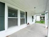 922 Arkansas Street - Photo 2