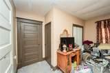 922 Arkansas Street - Photo 21