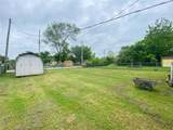 922 Arkansas Street - Photo 27