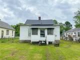 922 Arkansas Street - Photo 30