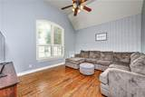 4128 Willow Bend Drive - Photo 16