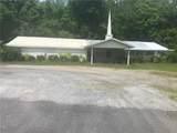 11881 Highway 59 - Photo 2