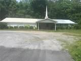 11881 Highway 59 - Photo 3