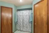 601 Garland Place - Photo 18