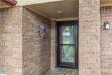 601 Garland Place - Photo 3