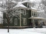 617 Delaware Street - Photo 1
