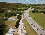 3210 Bella Vista Way - Photo 1