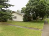 414 - 420 Holly Street - Photo 1