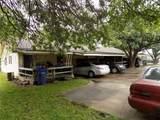 414 - 420 Holly Street - Photo 5