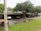 414 - 420 Holly Street - Photo 6