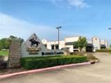8200 Regional Airport Boulevard - Photo 1