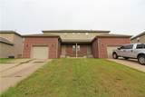 603 Loudon Drive - Photo 1