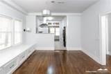 341 Rollston Avenue - Photo 9