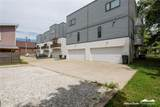 167 Martin Luther King Boulevard - Photo 22