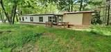 13867 Ridge Road - Photo 1