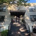 98 Duncan Avenue - Photo 1