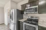 4406 Laurel Hill Avenue - Photo 8