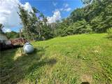 10080 Spring Valley Road - Photo 2