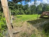 10080 Spring Valley Road - Photo 3