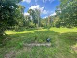 10080 Spring Valley Road - Photo 4