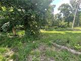 10080 Spring Valley Road - Photo 5