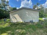 10080 Spring Valley Road - Photo 6