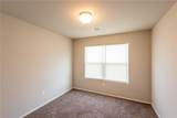 402 Fitchberg Street - Photo 10