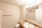 402 Fitchberg Street - Photo 11