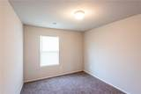 402 Fitchberg Street - Photo 12