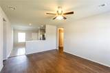 402 Fitchberg Street - Photo 5