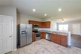 402 Fitchberg Street - Photo 6