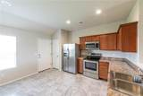 402 Fitchberg Street - Photo 7