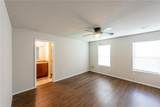 402 Fitchberg Street - Photo 8