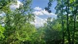 160 County Road 915 - Photo 11