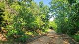 160 County Road 915 - Photo 16