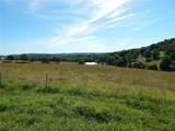 654 County Road 637 - Photo 23