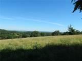 654 County Road 637 - Photo 27
