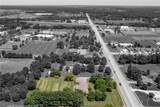 1355 Pleasant Grove Road - Photo 2
