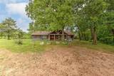 17331 Old House Road - Photo 1